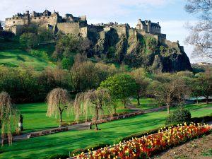 Edinburgh-Castle-3