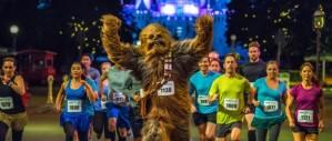 Star-Wars-Half-Chewbacca-620x264