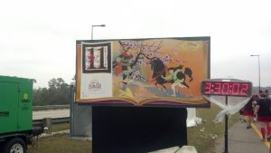 PHM 2013 Mulan