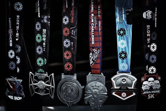 SWDS medals.jpg