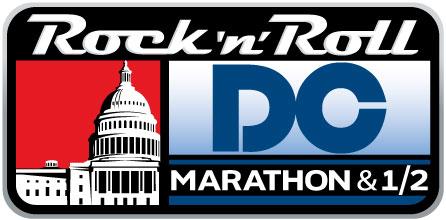 14_RnR_DC_Logo_NoSponsor_FullColor