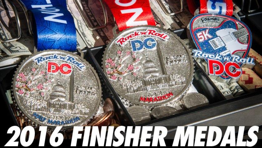 medal_reveal