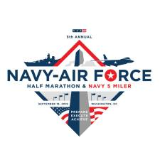 NAFHALF logo