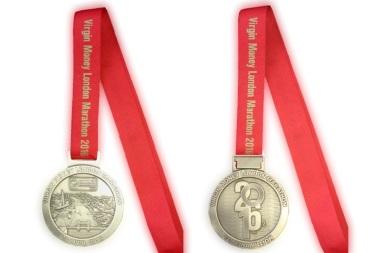 london-marathon-jess-medal